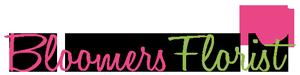Blommers Florist